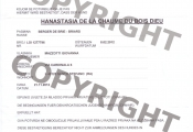 h-croazia121212082633-copy
