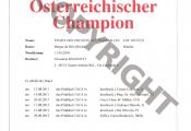 campione-austriaco-copy
